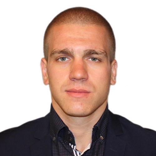 Dimo Georgiev