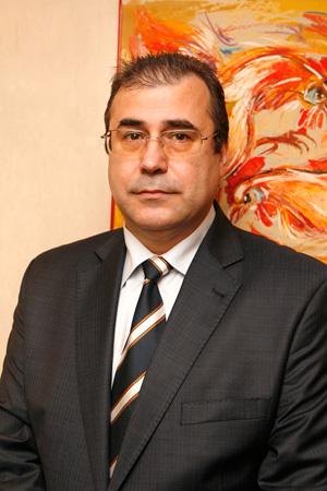 Иван Табаков
