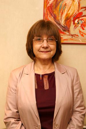 Катя Кънчева