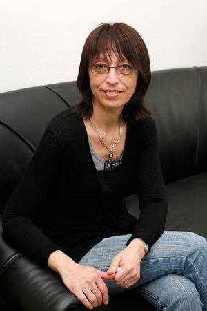 Нина Кантарджиева