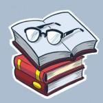 Логото за Група на Преподаватели