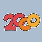 Логото за Група на Випуск 2000
