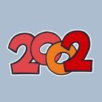 Логото за Група на Випуск 2002