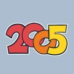 Логото за Група на Випуск 2005