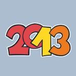 Логото за Група на Випуск 2013