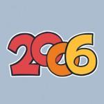 Логото за Група на Випуск 2006