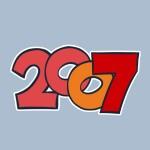 Логото за Група на Випуск 2007