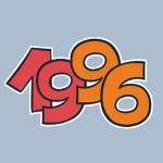 Логото за Група на Випуск 1996