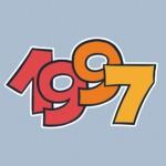 Логото за Група на Випуск 1997