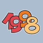 Логото за Група на Випуск 1998
