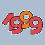 Логото за Група на Випуск 1999