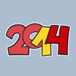 Логото за Група на Випуск 2014
