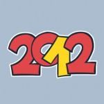 Логото за Група на Випуск 2012
