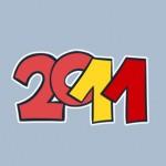 Логото за Група на Випуск 2011