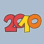 Логото за Група на Випуск 2010