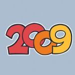 Логото за Група на Випуск 2009