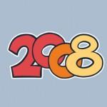 Логото за Група на Випуск 2008